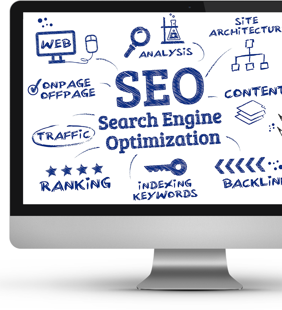 Fort Lauderdale Seo Company