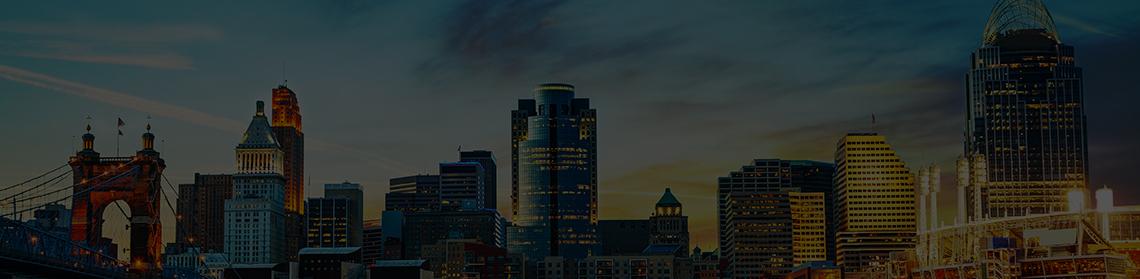 Seo Company Cincinnati