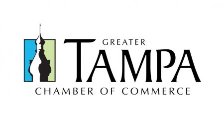 Tampa Chamber of Commerce Scott Keever SEO