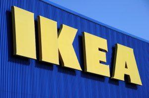 Ikea in Tampa