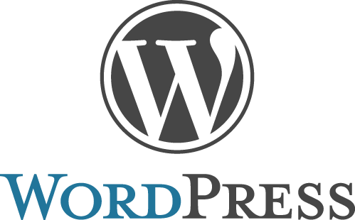 Wordpress Seo 2018