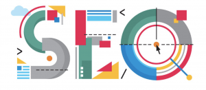SEO Analysis In Tampa