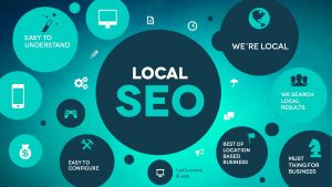 SEO Jobs In Tampa