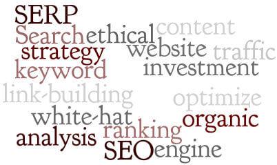 best marketing internships Tampa