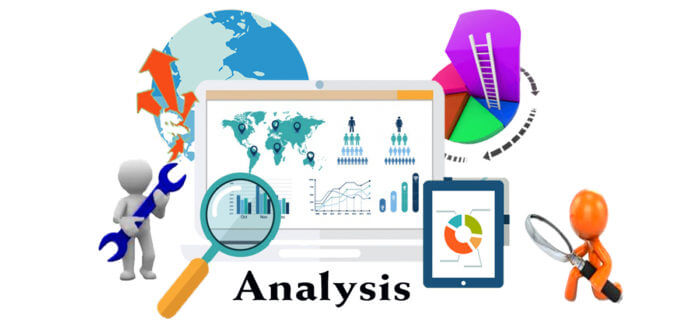 Quality SEO Analysis In Florida