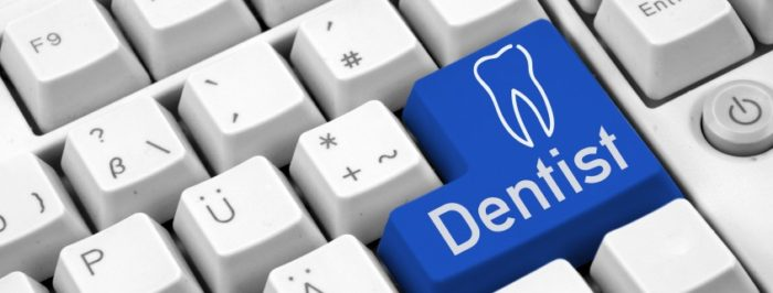 Benefits of Implementing Dentist Email Marketing