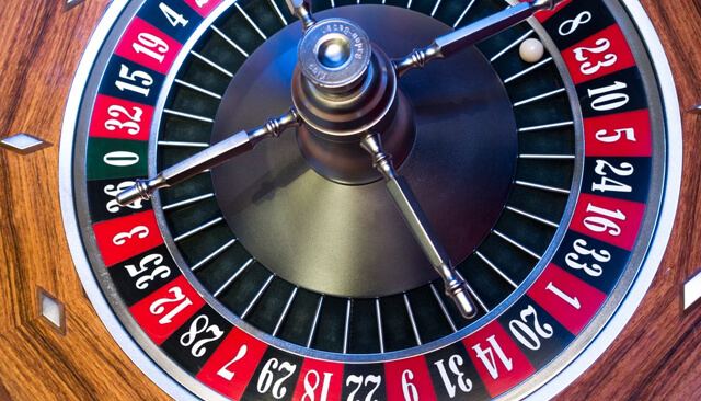 Seminole Hardrock Hotel & Casino
