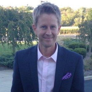 Scott Keever