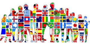 Multilingual SEO Guide