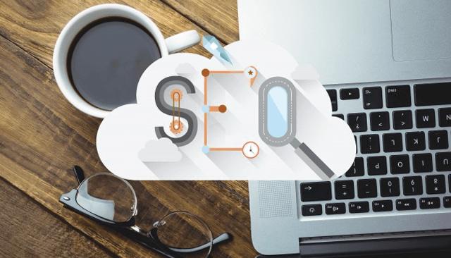 Internet Marketing - SEO Services