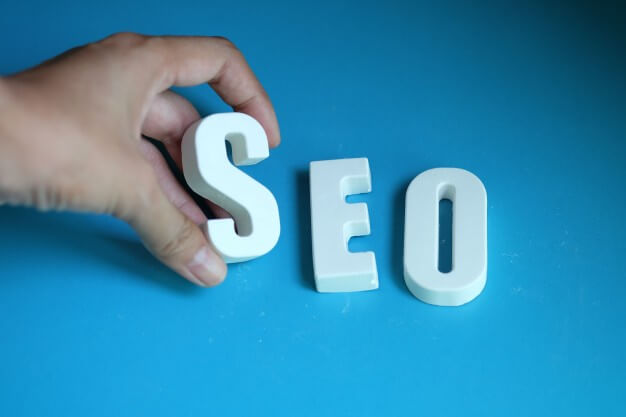 Expert SEO Techniques To Increase An Organic Page Ranking