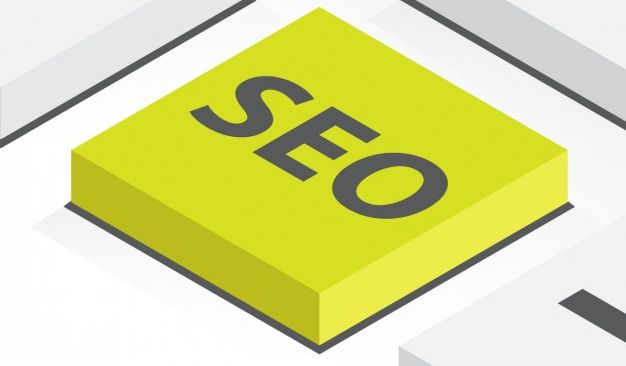 Tips for Organic SEO Rankings in Kensington