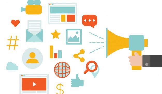 Influencer Marketing Tips