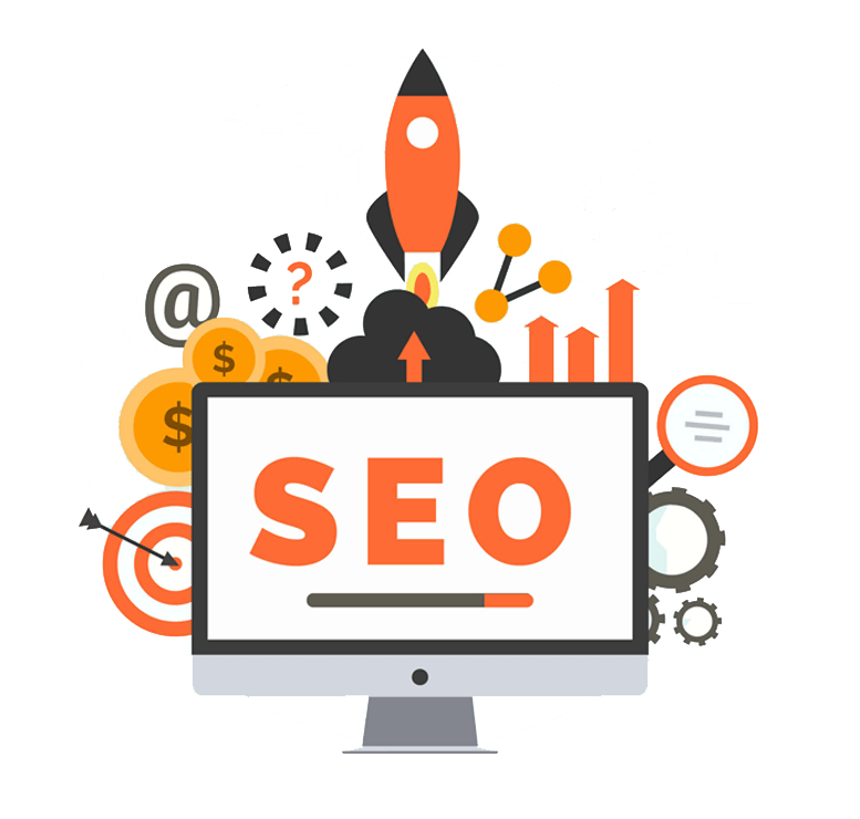 Seattle SEO Services