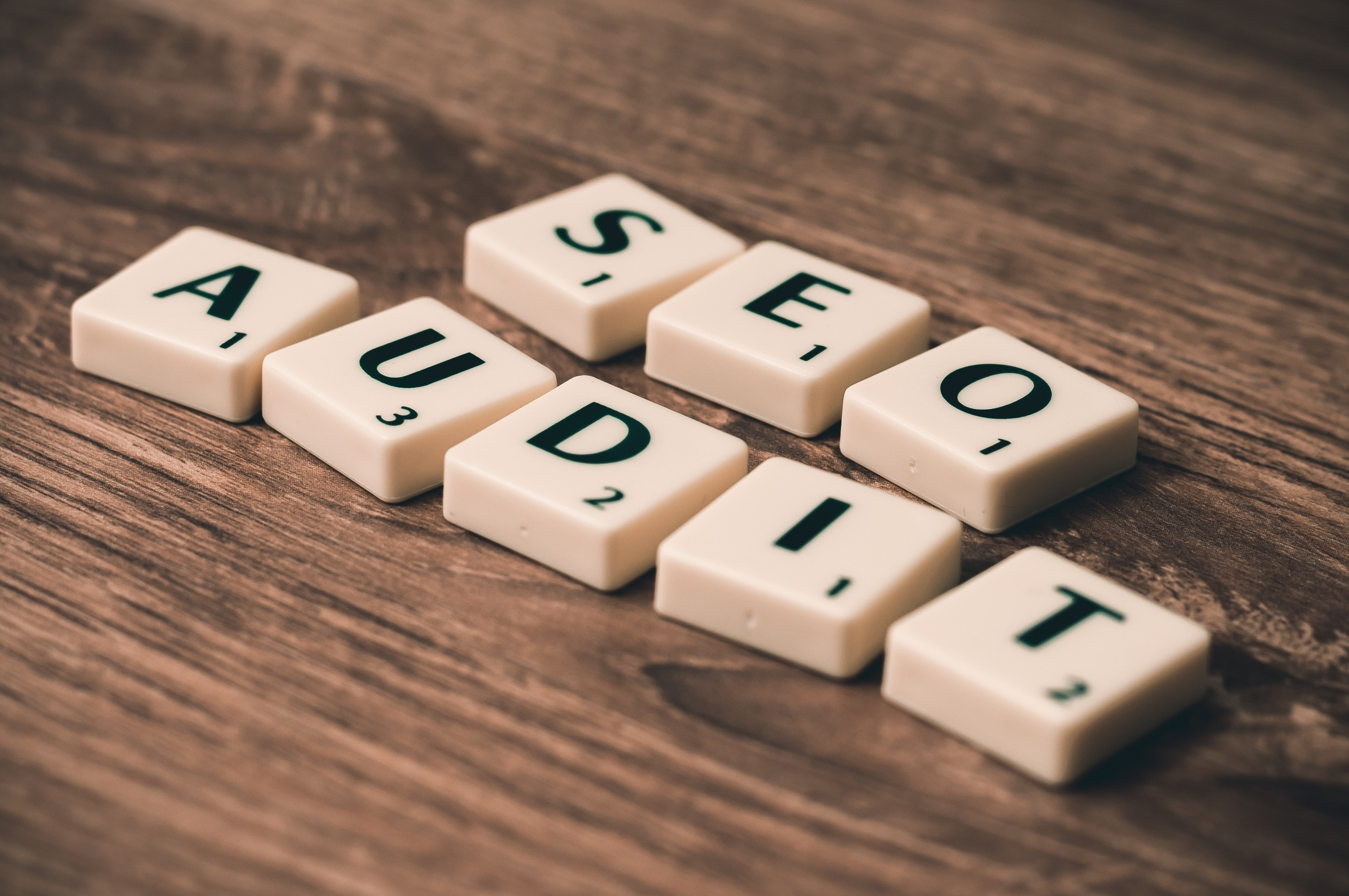 What Google's Recent Updates Mean and Why it Shows the Importance of Good SEO