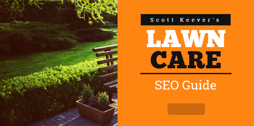 lawn care marketing