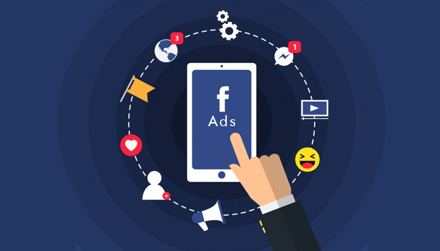 Advertising On Facebook With Facebook Ads