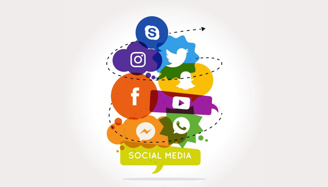 Building A Social Media Marketing Strategy That Converts