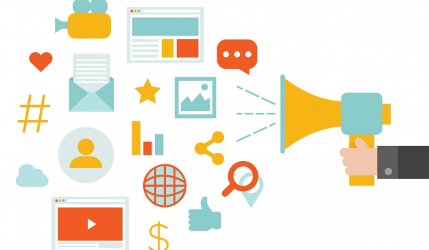Creating An Influencer Marketing Campaign