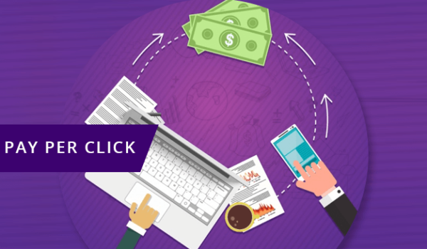Everything You Need To Know About Pay Per Click (PPC) Marketing