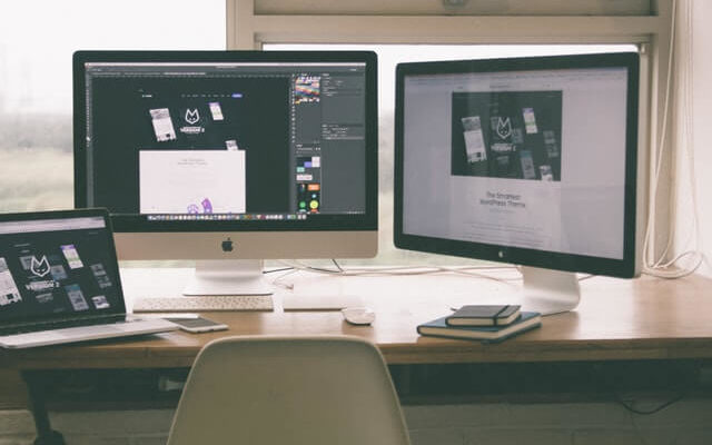 How To Properly Design Your Website For SEO