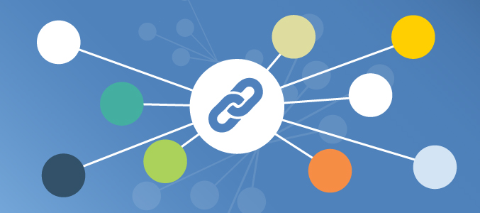 Learn The Basics Of Link Building And Why It's So Important