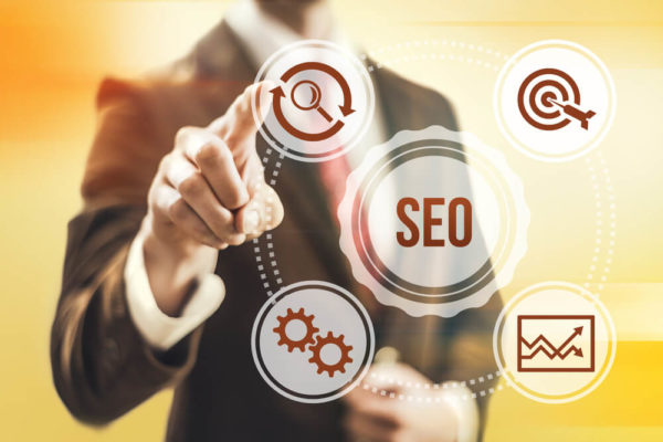 Page Title Optimization - Best Practices For SEO