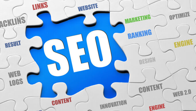The Importance Of A Long Tail Keyword Strategy In SEO