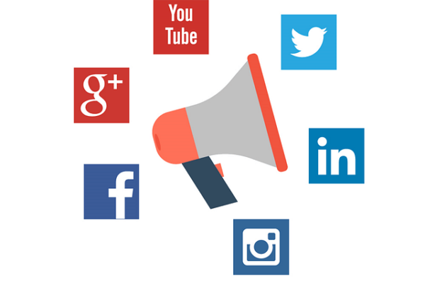 Understanding Social Signals And How They Can Help With SEO