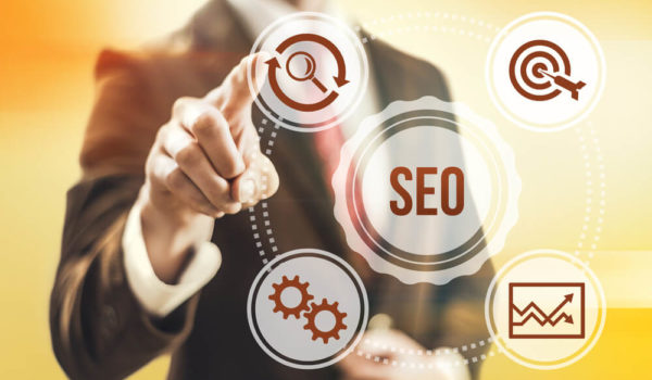 Why Your Website Needs SSL For SEO Performance