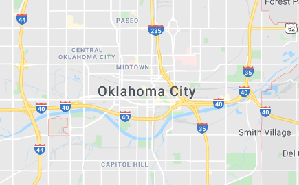 oklahoma-map