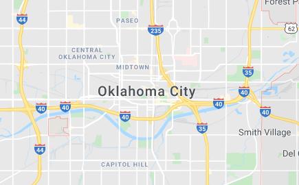 oklahoma-map