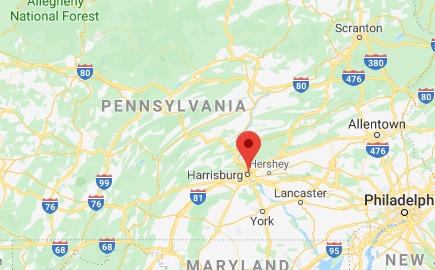 pennsylvania-map